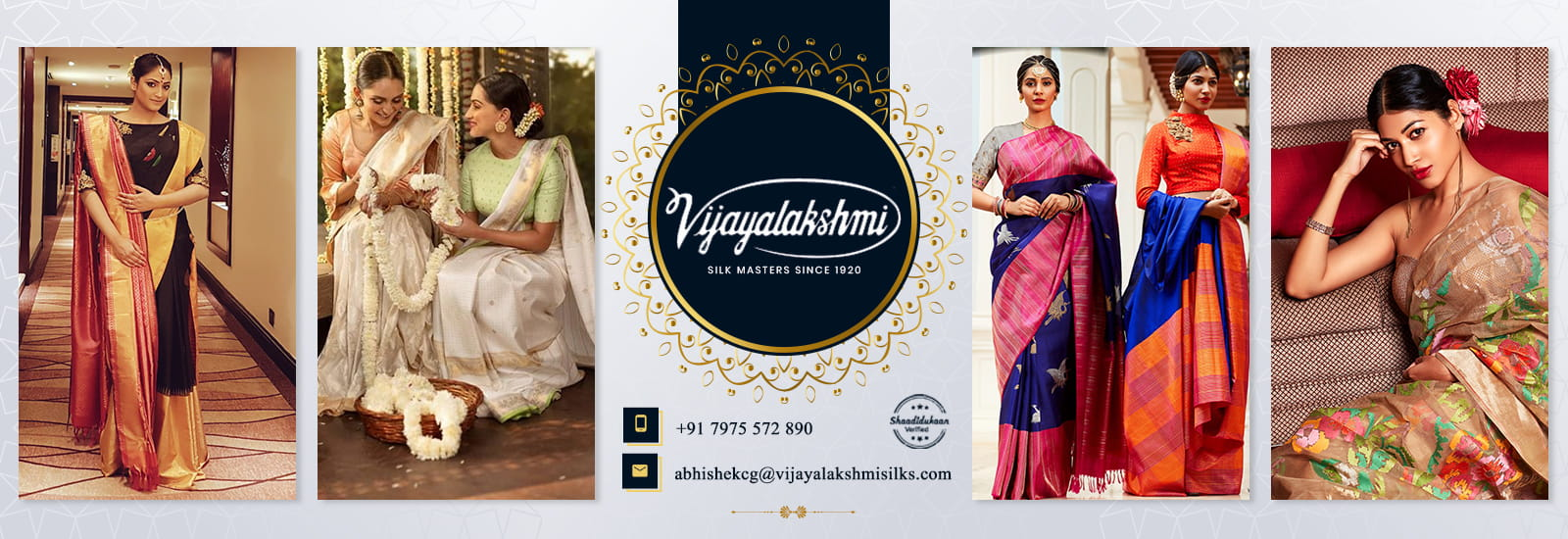 vijayalakshmi-silks-and-sarees-2