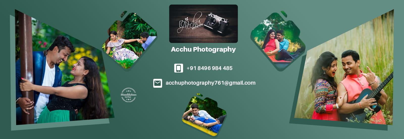 acchu-photography