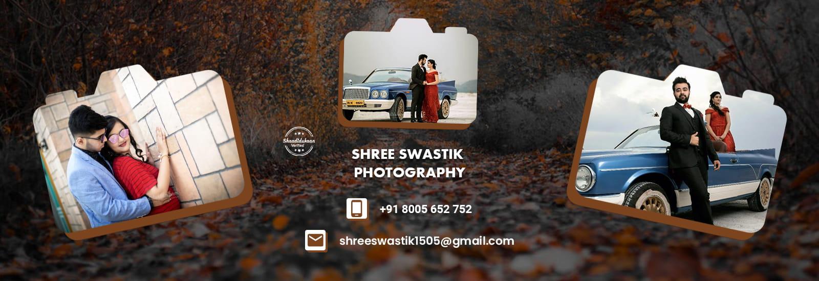 shree-swastik-photography