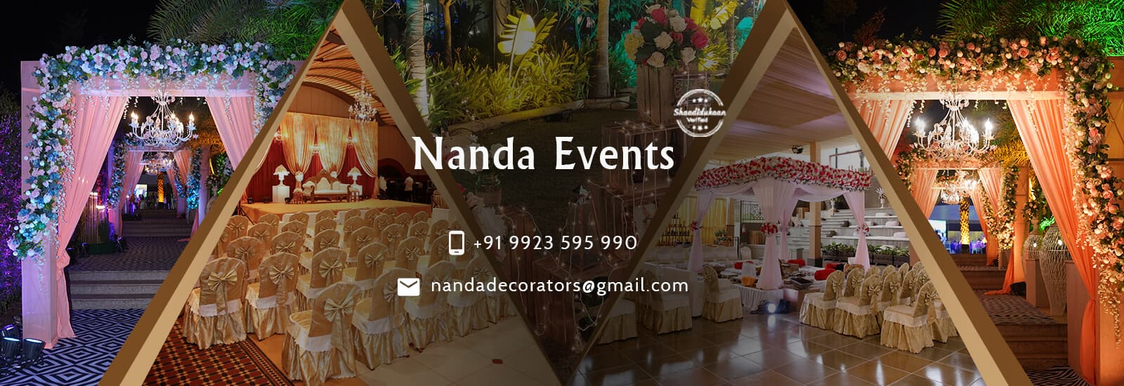 nanda-events