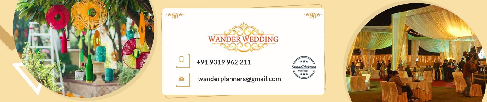 Wander Weddings-3