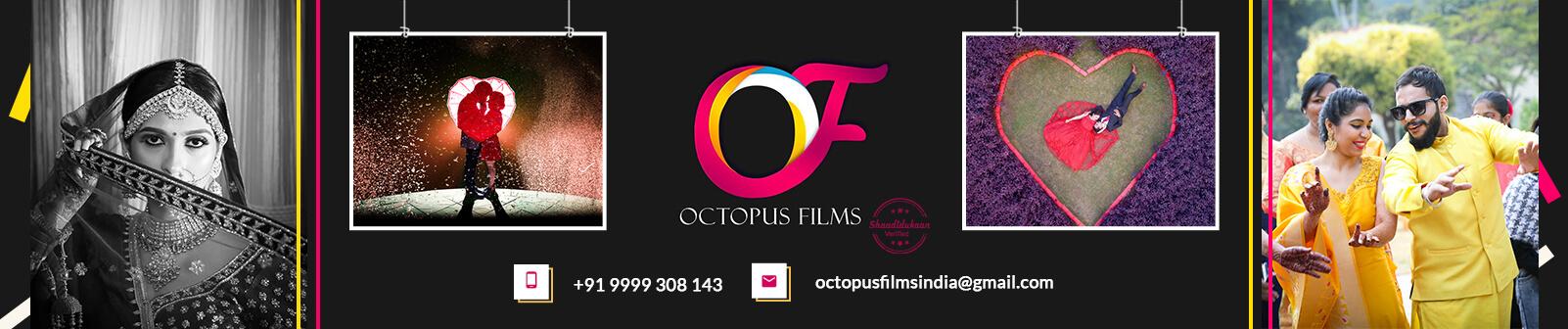 Octopus Films