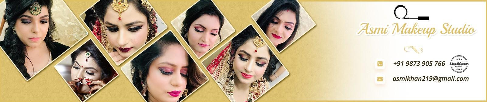 asmi-makeup-studio