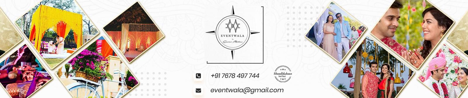 eventwala-by-gaurav-mohan-3