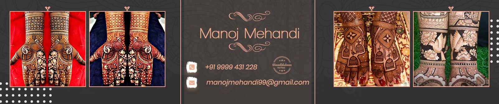 manoj-mehandi-art