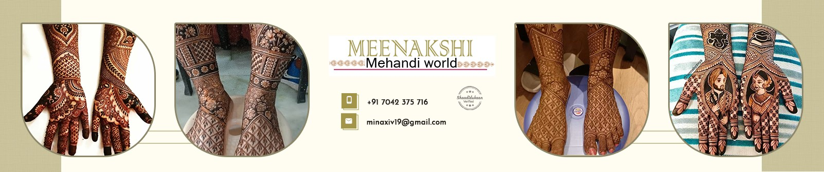 meenakshi-mehandi-world