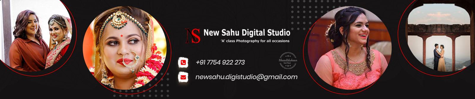 new-sahu-digital-studio