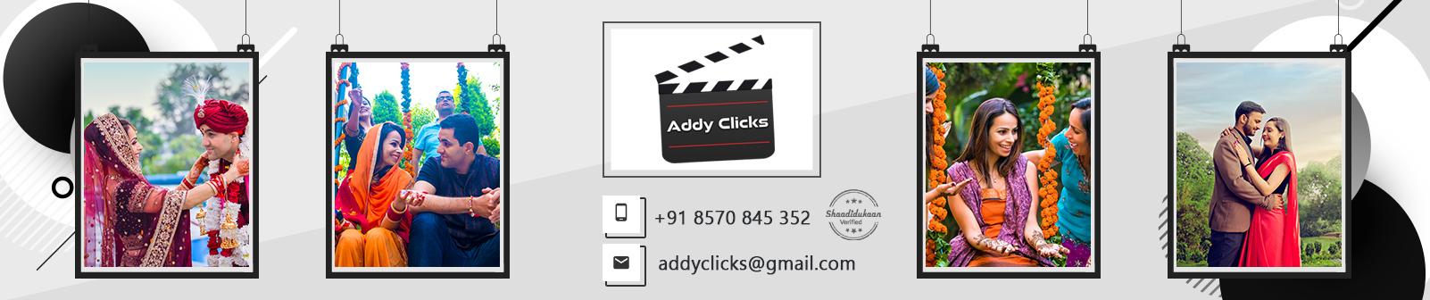 addy-clicks