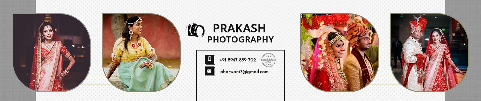 prakash-photography
