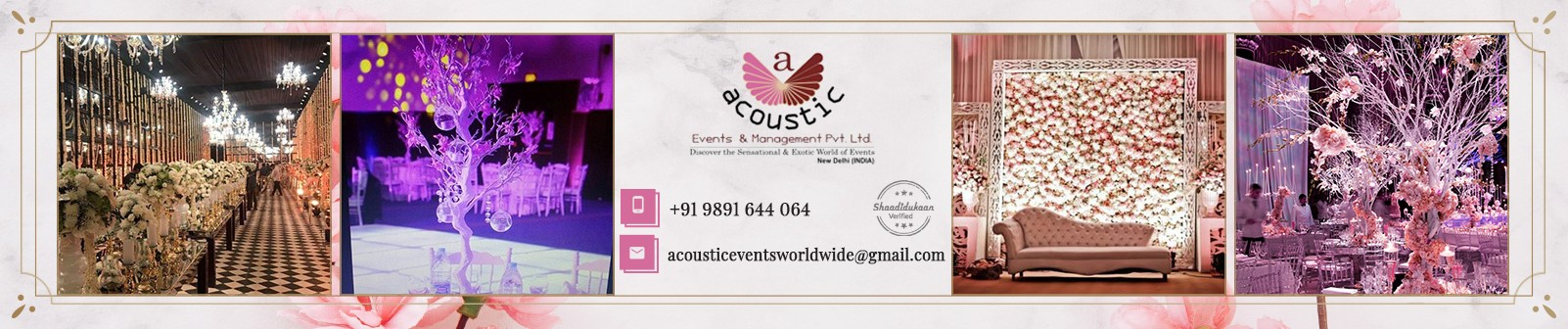 acoustic-events