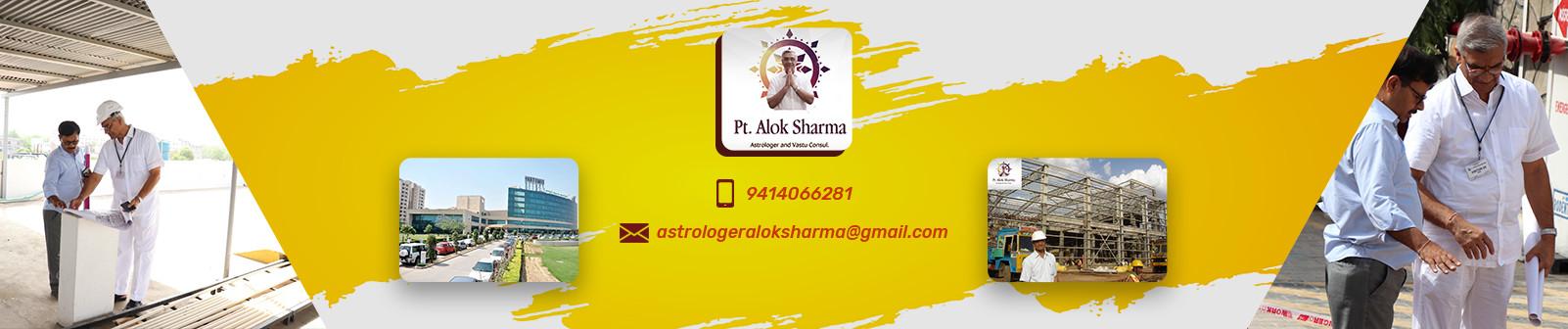 astrologer-alok-sharma