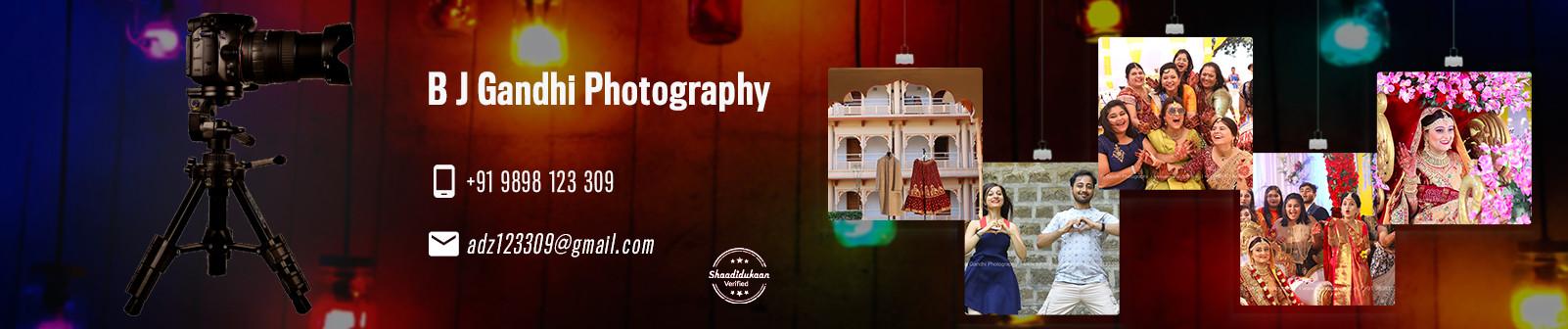 b-j-gandhi-photography