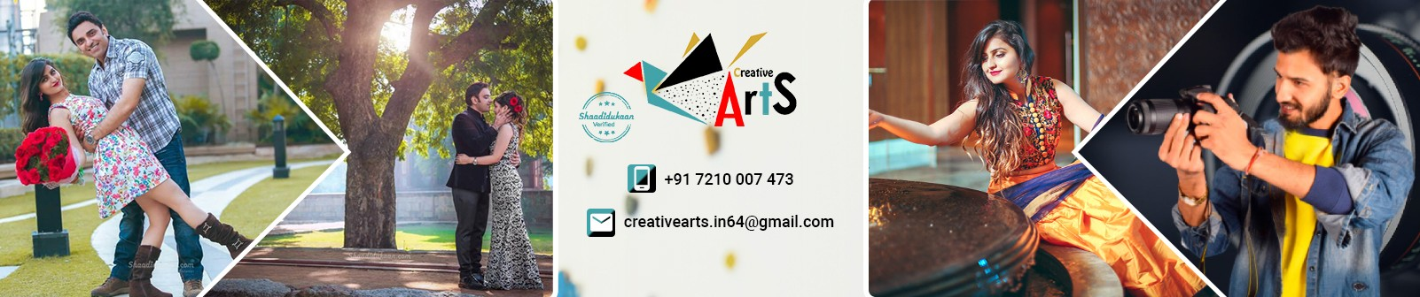 creative-arts-production