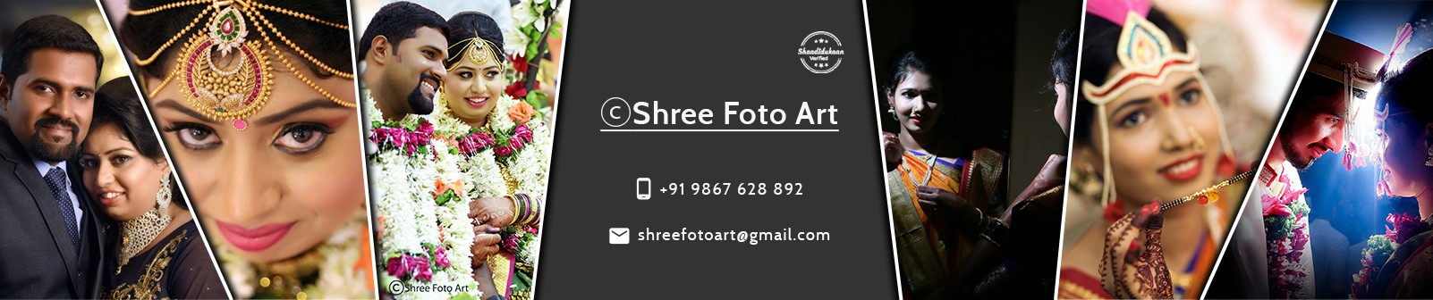 shree-foto-art