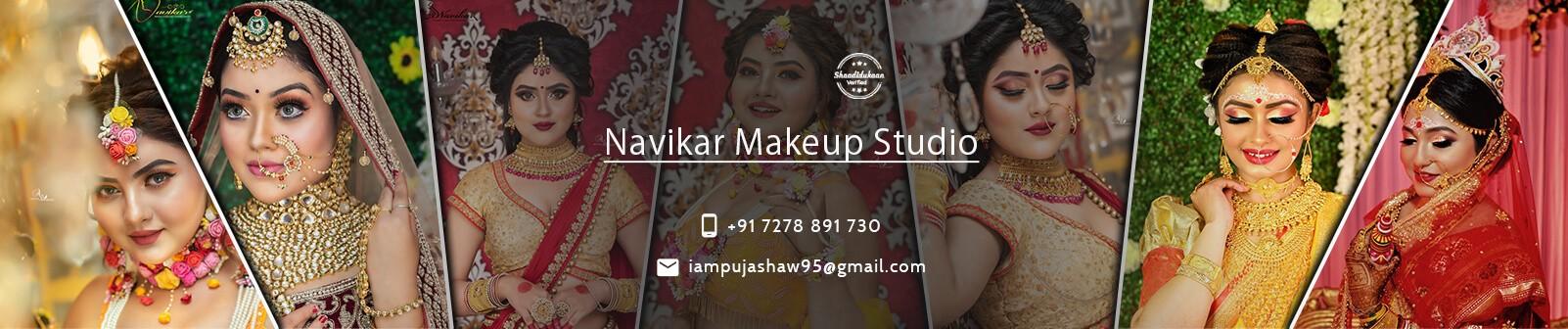 navikar-makeup-studio