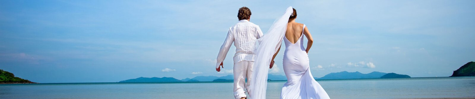 International, Domestic Honeymoon Packages Providers in Delhi