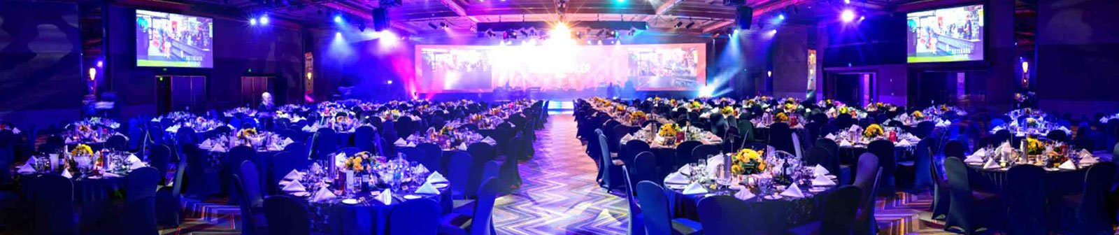 Top Event Planners in Faridabad