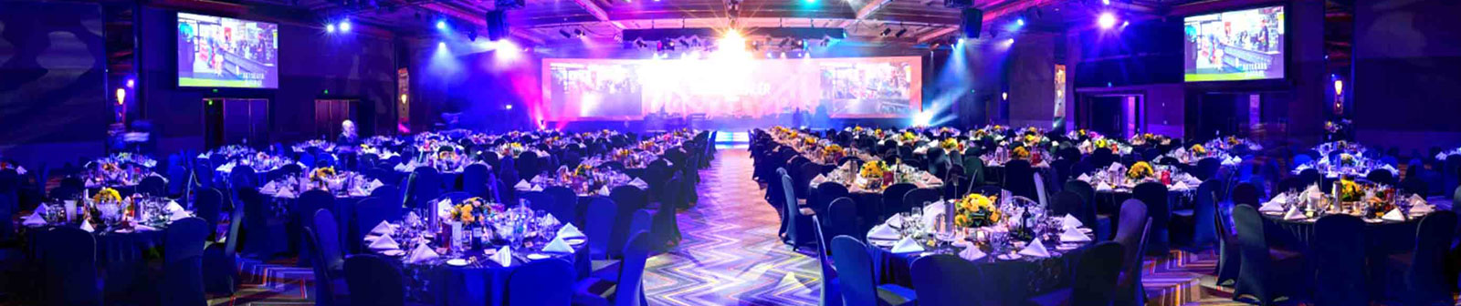 Best Event Management Companies in Pune