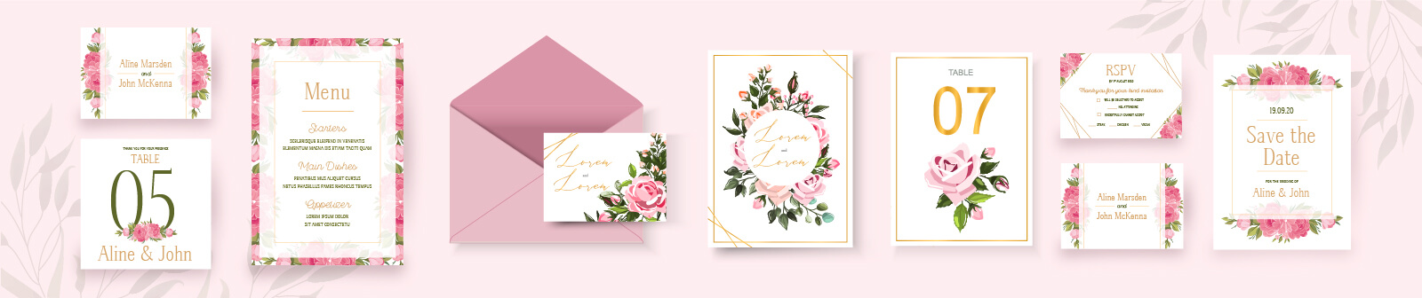Top Wedding Card Designers in Delhi