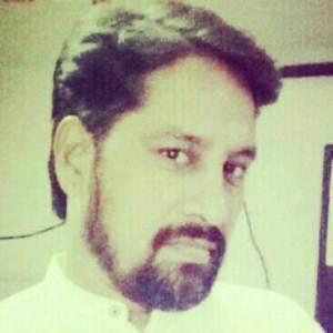 Shiv Samrat Band
