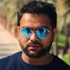 Prakash Photography