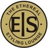The Ethereal Lounge