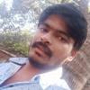 Naveen Makeup Artist