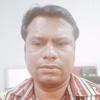 Moj Punjabi Dhol Wala