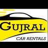 Gujral Car Rentals