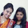 Makeover by Ammu
