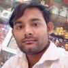 Suraj Mehendi Artist
