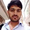Rahul Mehndi Artist