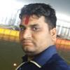 Sunil Caterers