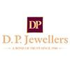 D. P. Jeweller