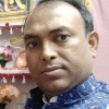 Raju Mahendiwala