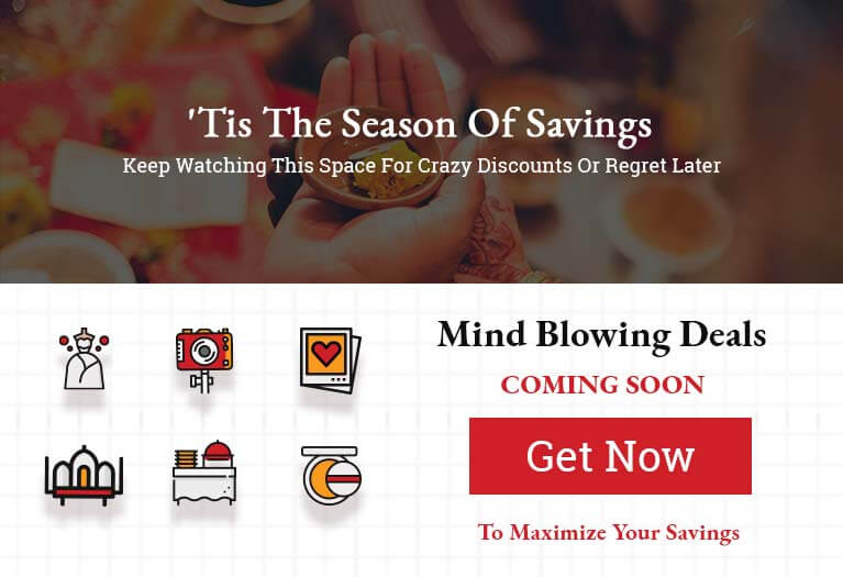 Up Coming Mind Blowing Deals