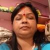 Aradhya ladies beauty salon for mama beti