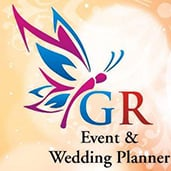 GR Events and Wedding Planner