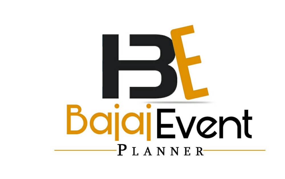 Rahul Bajaj (Bajaj Event Planner)