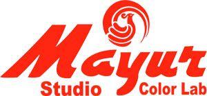 Mayur Studio