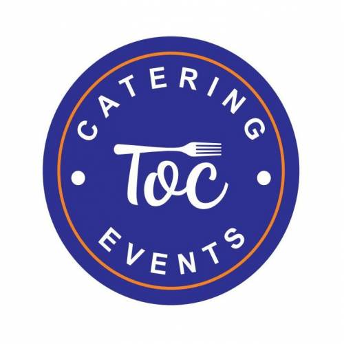 The Only Catering Company