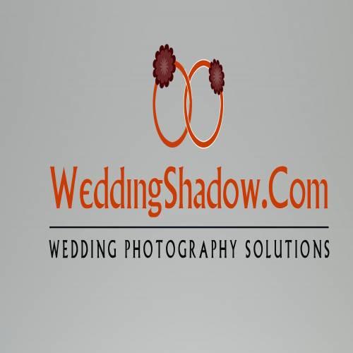Wedding Shadow.com