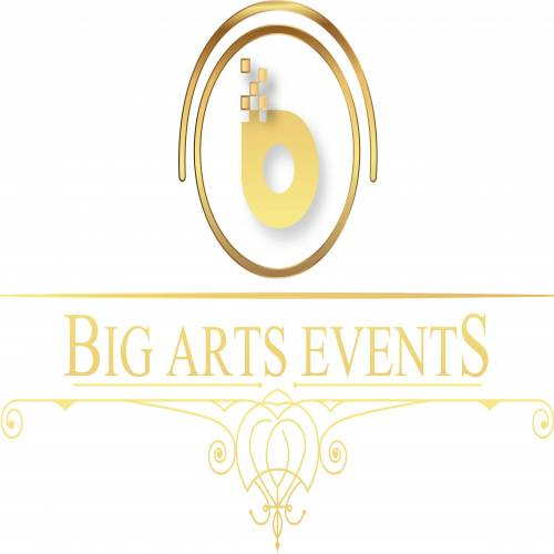 Big Arts Event