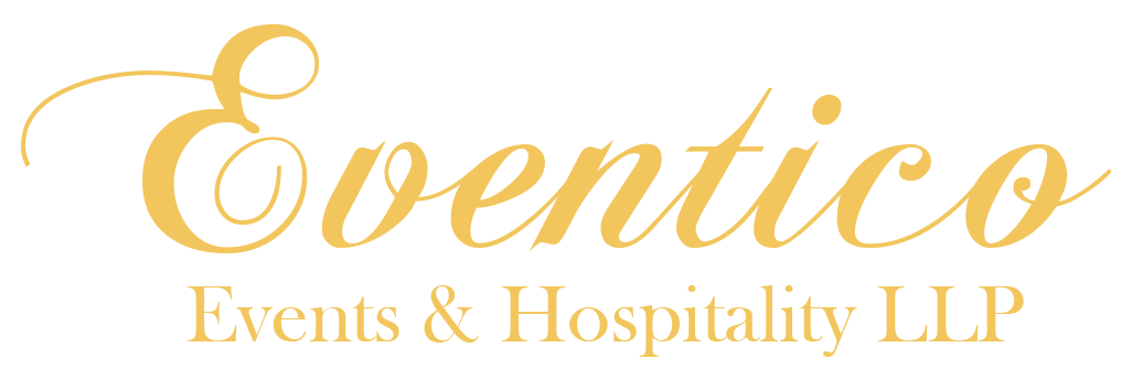 Eventico Events and Hospitality LLP