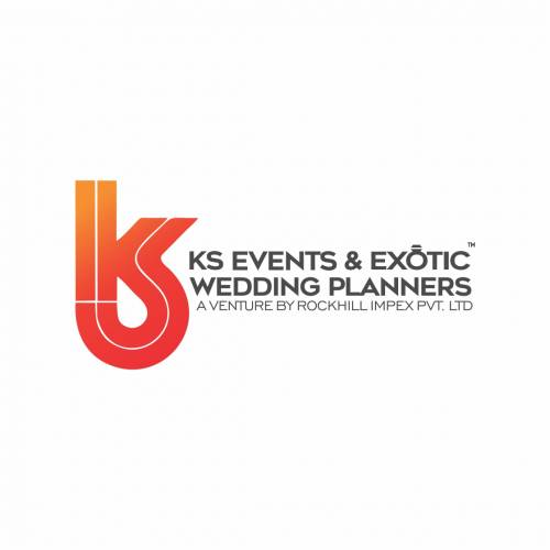 K. S. Events and Exotic Wedding Planner