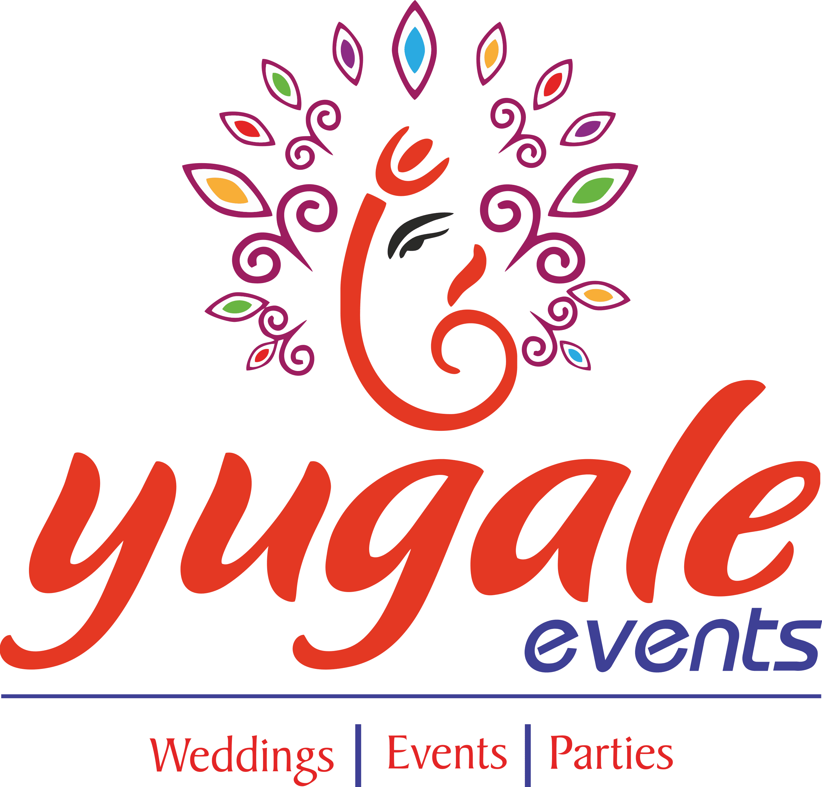 Yugale Events