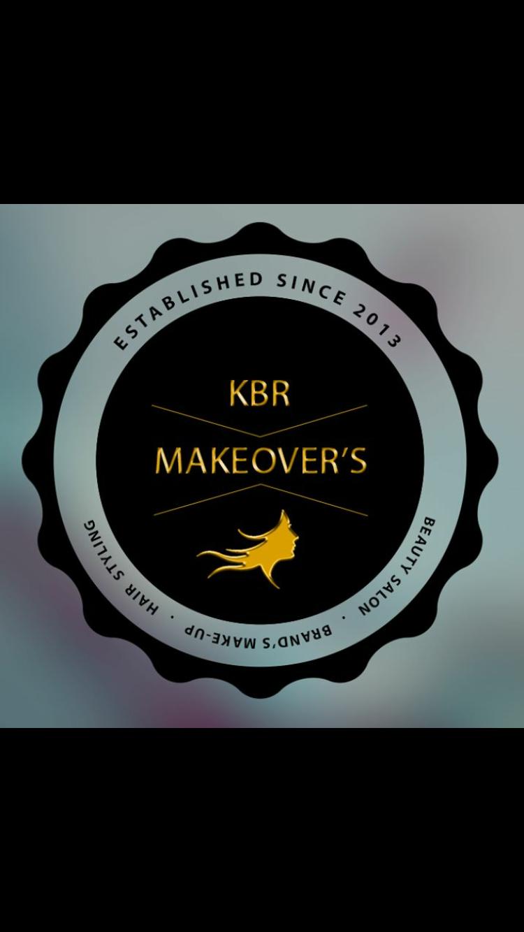 KBR Makeover