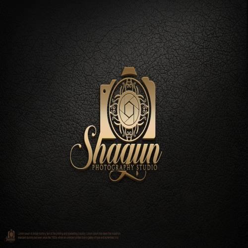Shagun Photography Studio