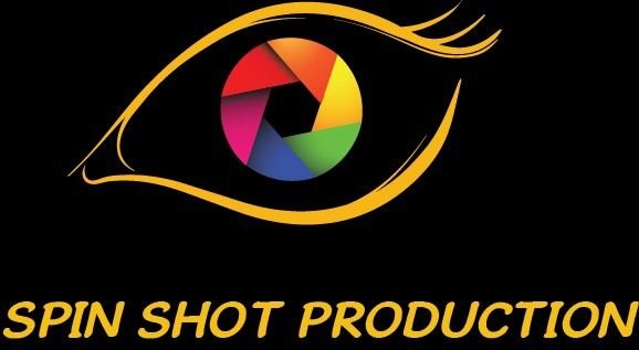 SPINSHOT PRODUCTION