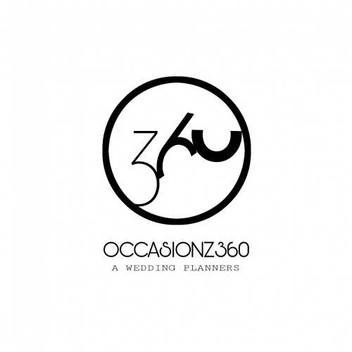 Occasionz 360